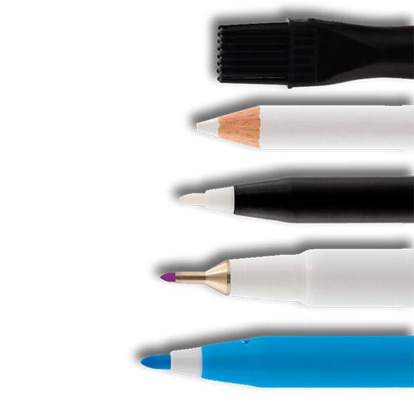 kaminari kalem